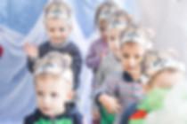 Розвиток творчої уяви і пізнавальної активності, дитяча проектна діяльність в ДНЗ №1 «Дзвіночок» міста Сарни