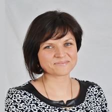 Денисевич Наталія