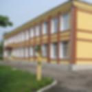 Дошкільний навчальний заклад №4 «Сонечко» міста Сарни