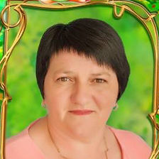 Олішевко Світлана