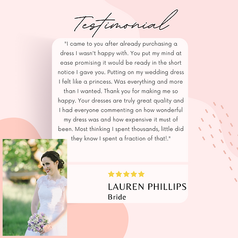 Lauren Phillips.png