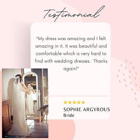 Sophie Argyrous.png