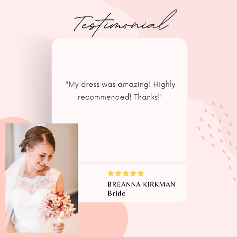 Breanna Kirkman.png