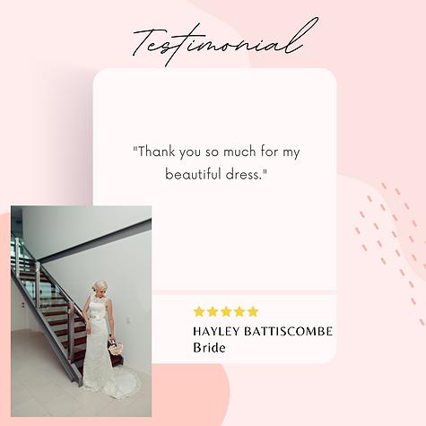 Hayley Battiscombe.png