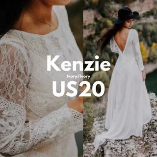 Kenzie - Ivory_Ivory.png