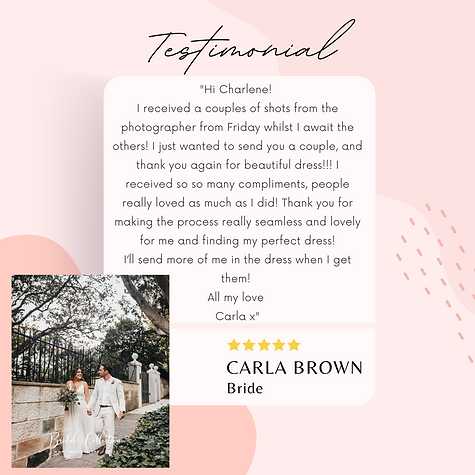 Carla Brown.png