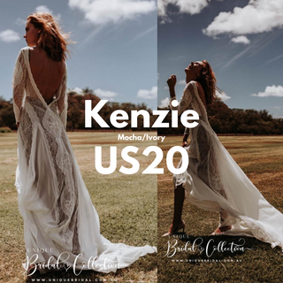 Kenzie - Mocha_Ivory.png
