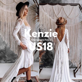 Kenzie - Champagne_Ivory.png