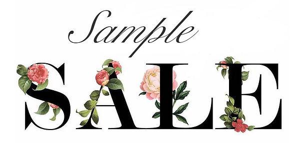 samplesalejuly.jpg