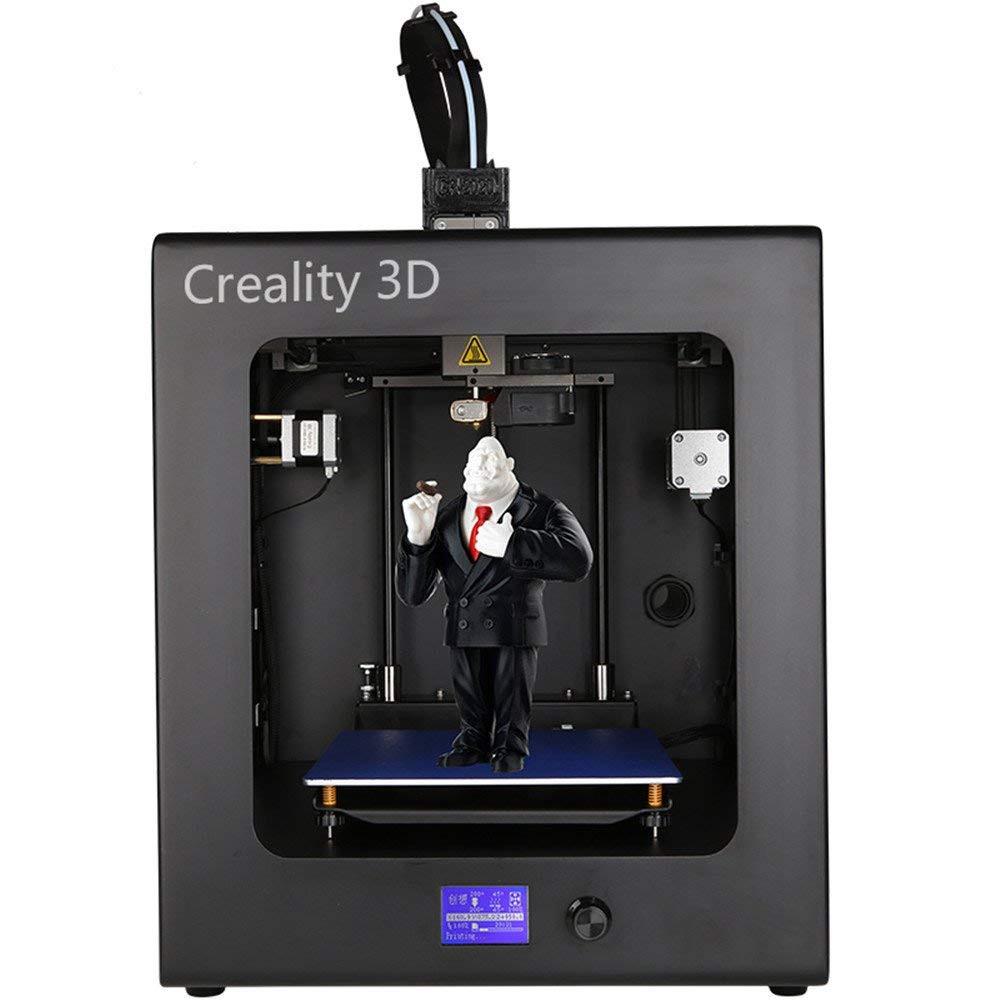 Creality CR-2020 - Digitalz3d - 05.jpg