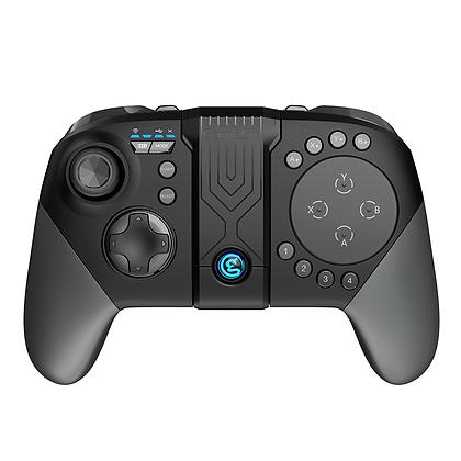 Mando Inalámbrico GameSir G5 - Android iOS