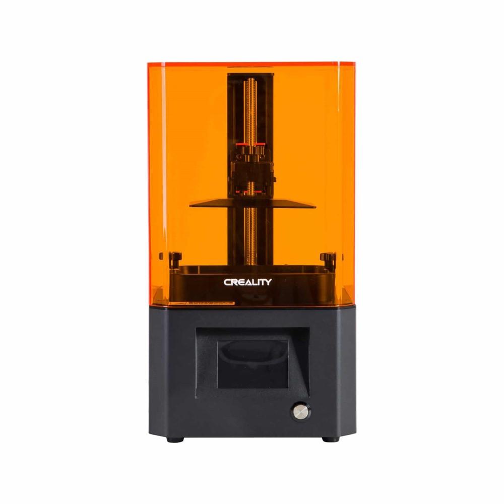 Creality LD-002R - Digitalz 3D - 005.jpg