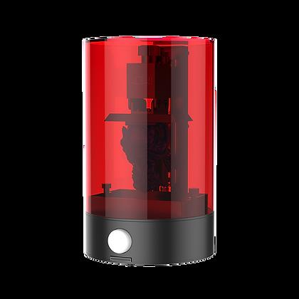 Impresora 3D Sparkmaker
