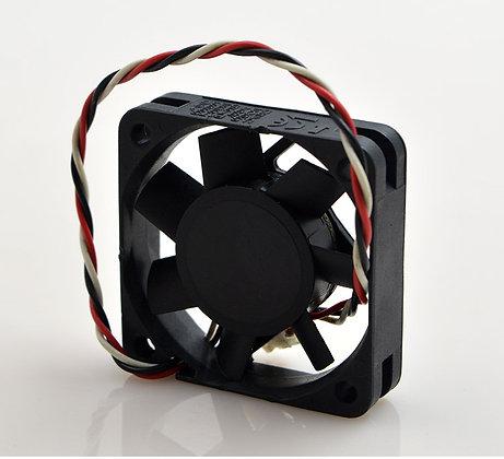 Ventilador 24V Axial 4020