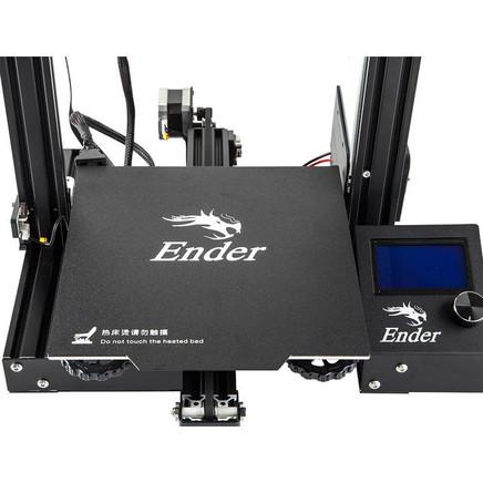 Creality Ender 3 PRO - Digitalz3d - 01.j