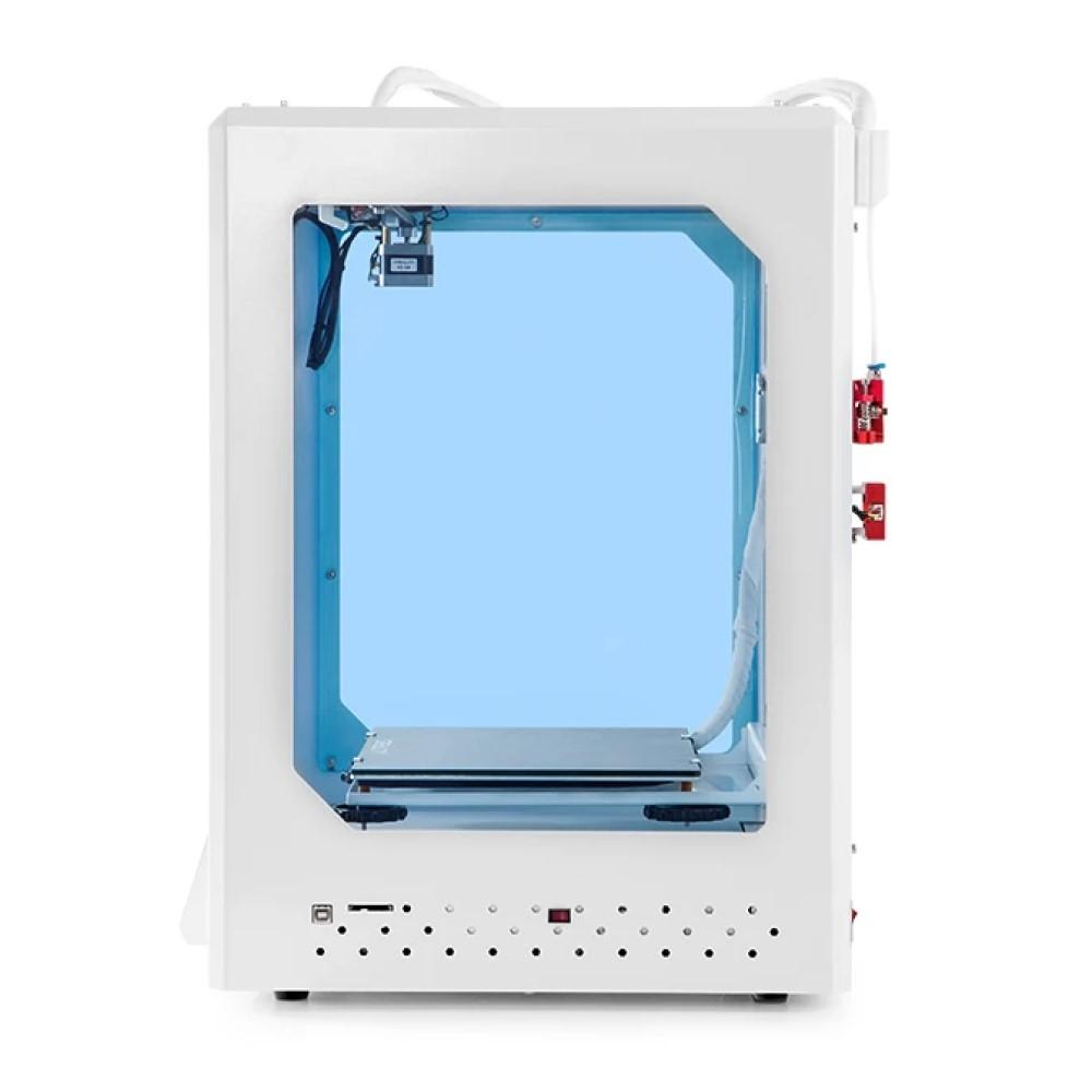 Creality CR-5 PRO - Digitalz 3D - 004.jp