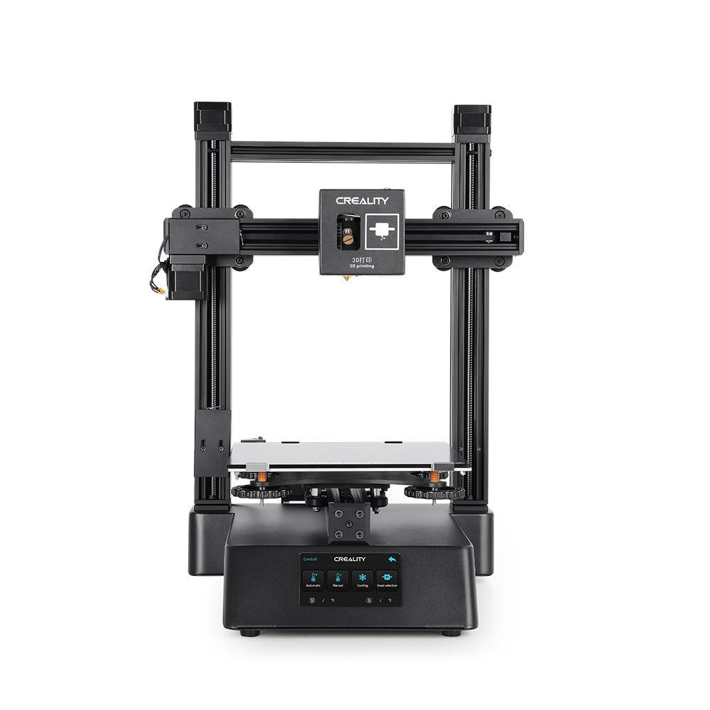 Creality Cp-01 - Digitalz 3D - 006.jpg