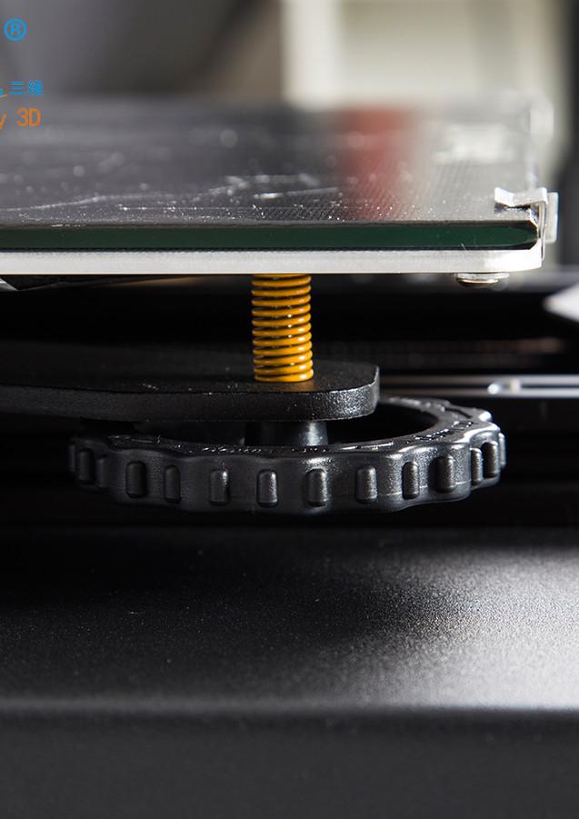 Creality CR-X - Digitalz3d - 01.jpg