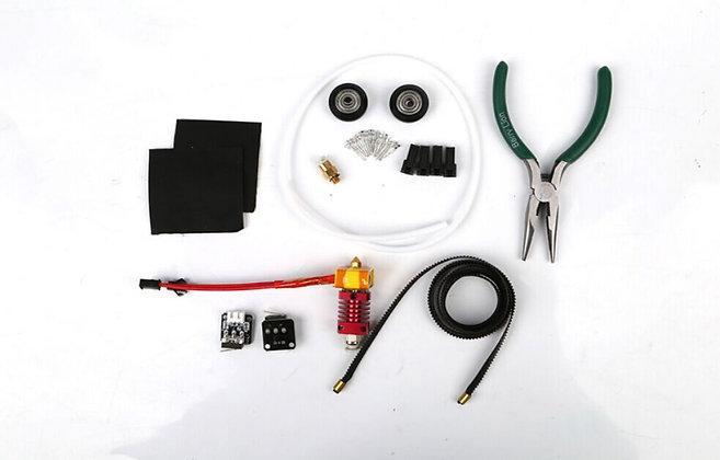 Kit CR-10/10S