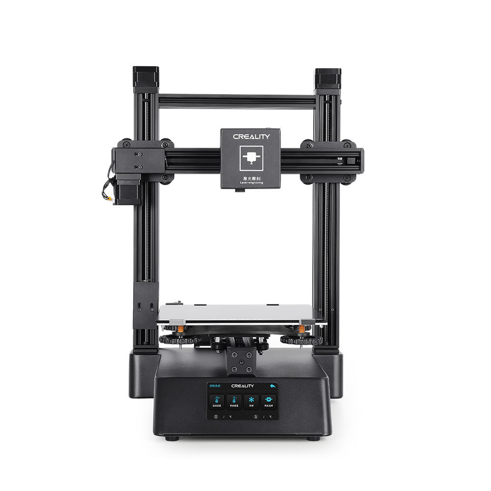 Creality Cp-01 - Digitalz 3D - 008.jpg