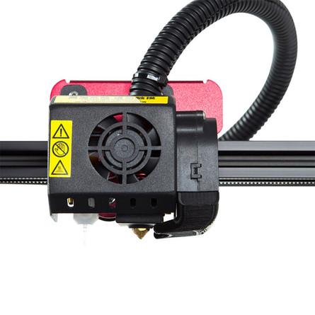 Creality CR-10 Max - Digitalz3d - 08.jpg