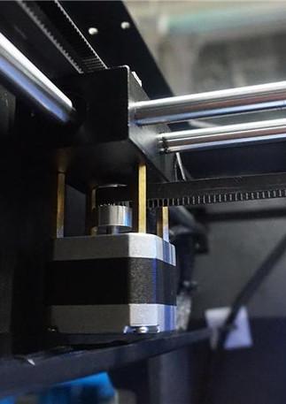 Creality CR-5S - Digitalz3d - 04.jpg