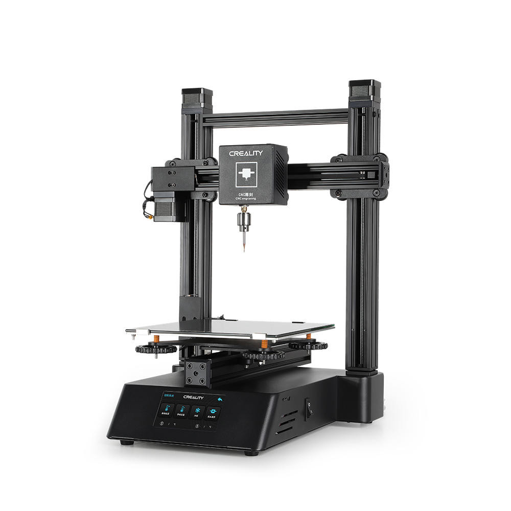 Creality Cp-01 - Digitalz 3D - 004.jpg