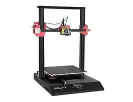 Creality CR-10S PRO V2 - Digitalz 3D - 0