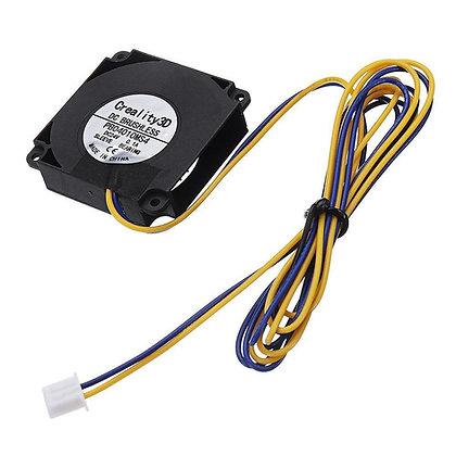 Ventilador 24V Soplador 4010