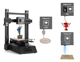 Creality Cp-01 - Digitalz 3D - 010.jpg