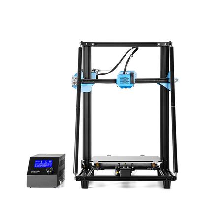 Creality CR-10 V2 - Digitalz 3D - 005.jp