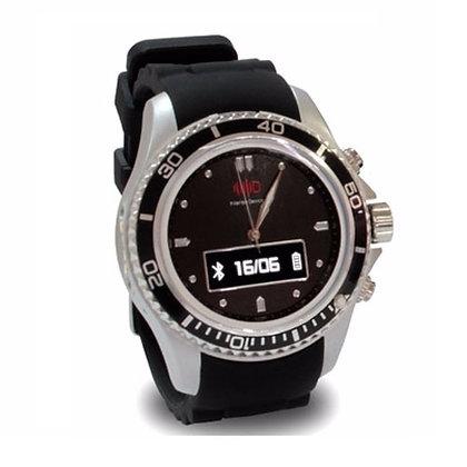 Smart Watch ID-M02 - Reloj Inteligente / Bluetooth