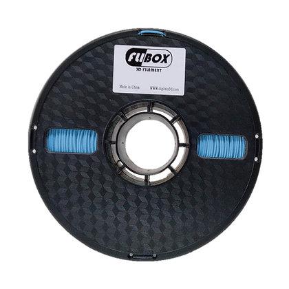 PVB Pulido con Alcohol Azul 1.75mm 1Kg Flibox