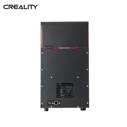 Creality LD-002 - Digitalz3d - 06.jpg