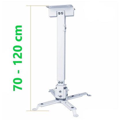 Rack Soporte de Proyector 70-120cm