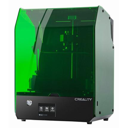 Creality LD-003 - Digitalz3d - 12.jpg