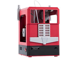 Creality CR-100 - Digitalz Peru Impresora 3D
