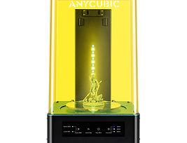 Anycubic Wash & Cure - Digitalz3d - 001.