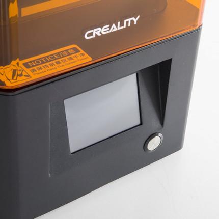 Creality LD-002R - Digitalz 3D - 006.jpg