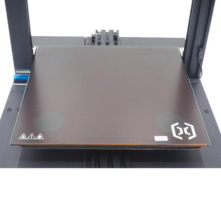 Artillery Sidewinder X1 - Digitalz 3D -