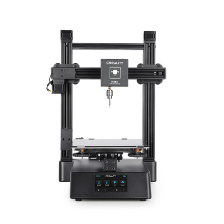 Creality Cp-01 - Digitalz 3D - 007.jpg