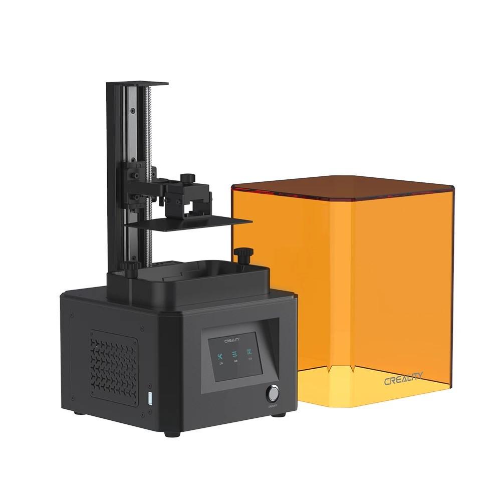 Creality LD-002R - Digitalz 3D - 003.jpg