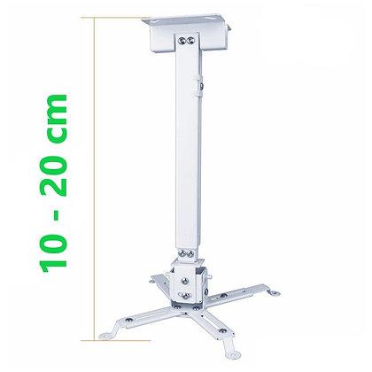 Rack Soporte de Proyector 10-20cm