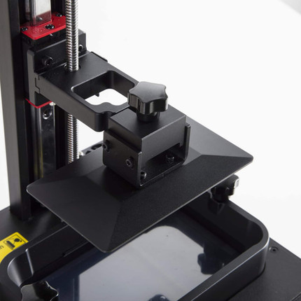 Creality LD-002R - Digitalz 3D - 007.jpg