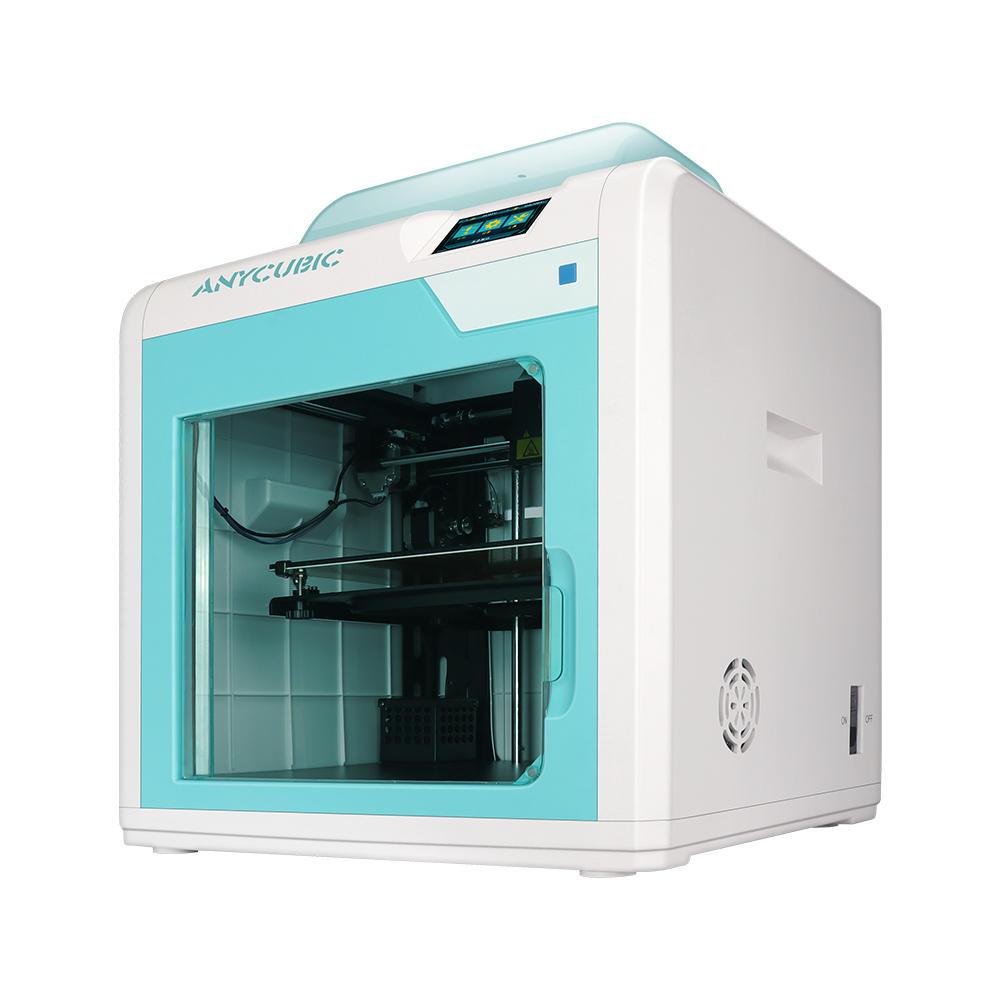 Anycubic 4MAX PRO - Digitalz 3d - 012.jp