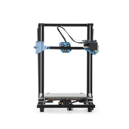Creality CR-10 V2 - Digitalz 3D - 002.jp