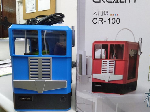 Creality CR-100 - Digitalz3d - 016.jpg