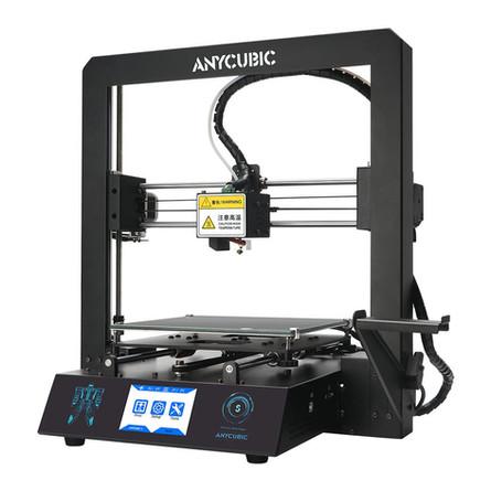 Anycubic i3 Mega S - Digitalz 3d - 004.j