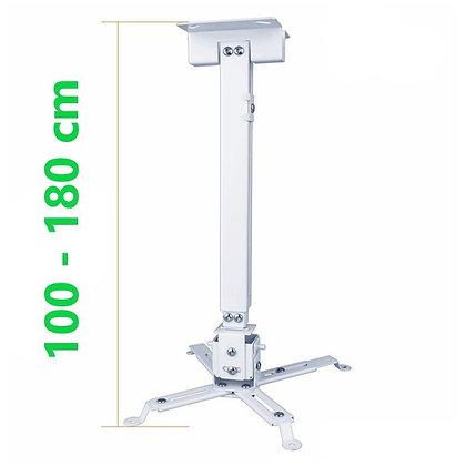 Rack Soporte de Proyector 100-180cm