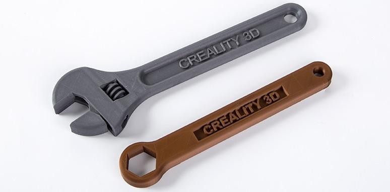 Creality CR-3040S - Digitalz3d - 10.jpg